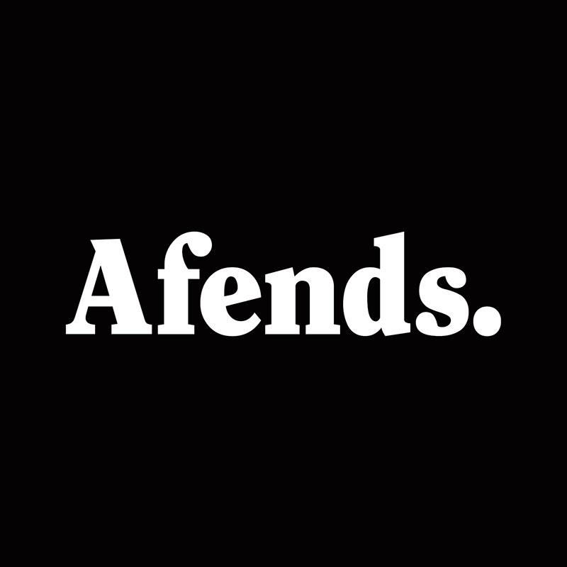 Afens_BLK