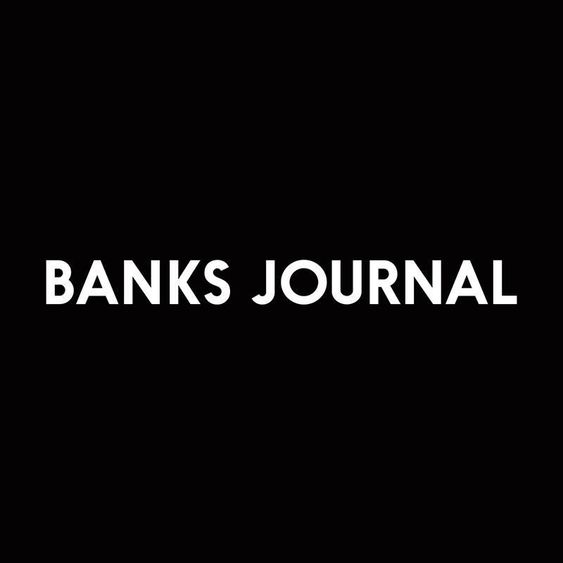BANKSJOUNAL_BLK