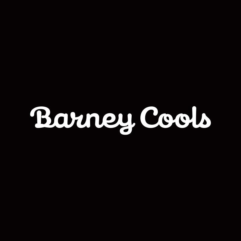 BarneyCools_BLK