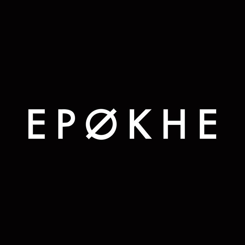 EPOKHE_BLK