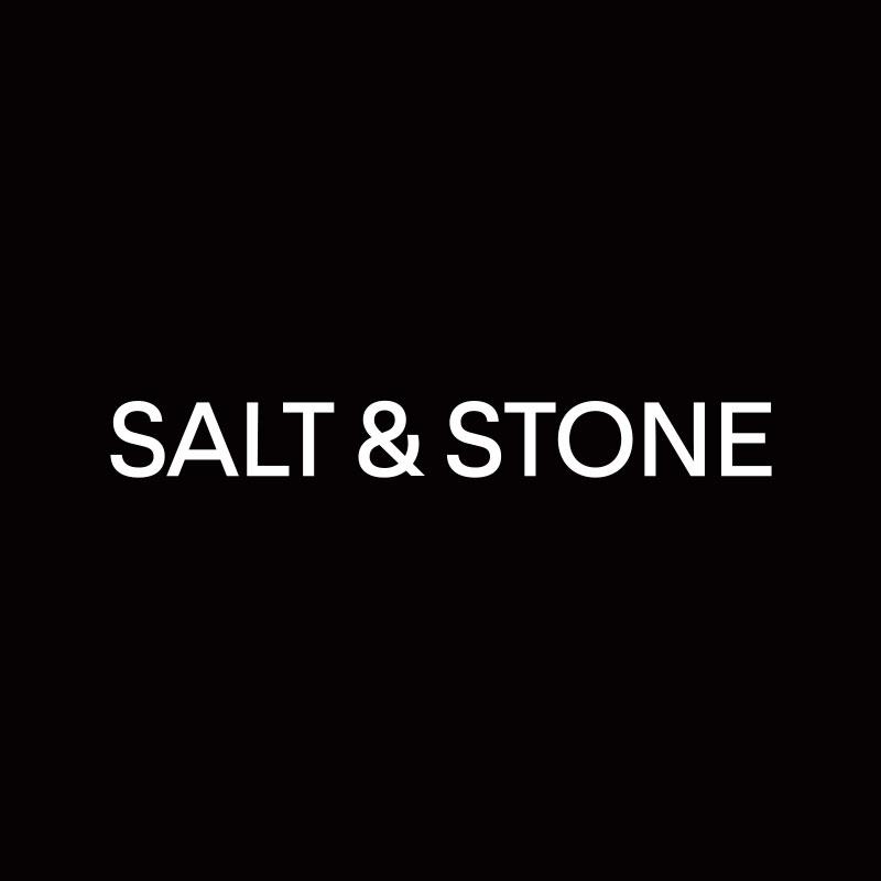 SALT&STONE_BLK