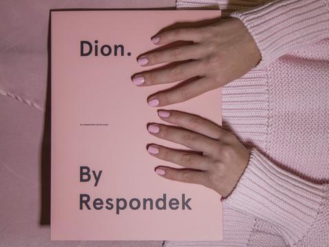 EPOKHE-Dion. By Respondek